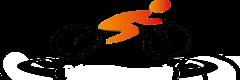 BikeCare.co.uk header image